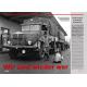 Historischer Kraftverkehr 2017 - 2