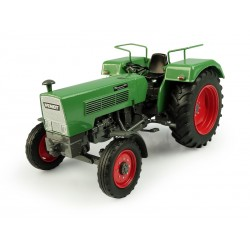 Fendt Farmer 105S *vormerken*