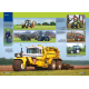 Traktor Spezial 27 (2019-2)