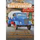 Historischer Kraftverkehr 2019 - 2