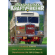 Historischer Kraftverkehr 2019 - 4