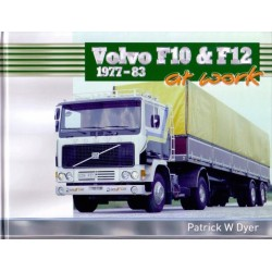 Volvo F 10 & F 12