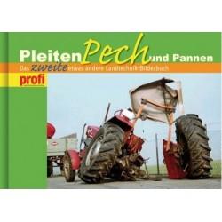 Pleiten, Pech und Pannen Bd. 2