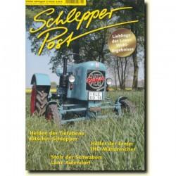 Schlepper Post 2006 - 4