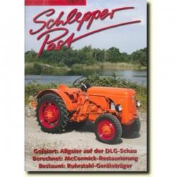 Schlepper Post 2008 - 5
