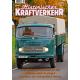 Historischer Kraftverkehr 2016 - 1