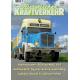 Historischer Kraftverkehr 2016 - 3