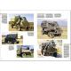 Unimog Militär- und Polizeifahrzeuge 1950 - 2016