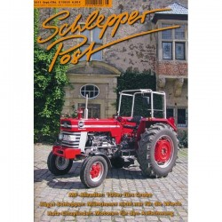 Schlepper Post 2011 - 5