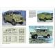 Einsatzfahrzeuge im Luftschutzhilfsdienst 1953 bis 1968, Band 2
