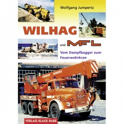 Wilhag und MFL