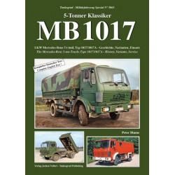 MB 1017