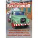 Historischer Kraftverkehr 2017 - 4