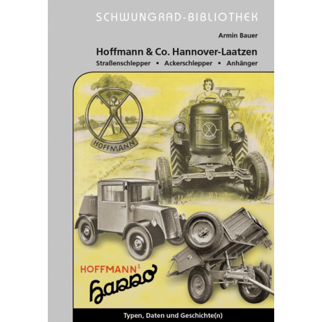 Hoffmann & Co. Hannover-Laatzen