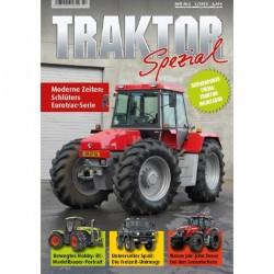 Traktor Spezial 3 (2013 - 2)