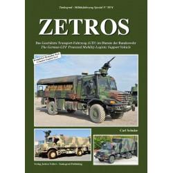 Zetros
