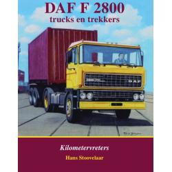 DAF F 2800