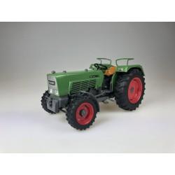 Fendt Farmer 3S Allrad