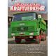 Historischer Kraftverkehr 2019 - 3