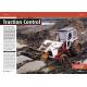 Traktor Spezial 29 (2019 - 4)
