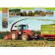 Traktor Spezial 30 (2020 - 1)
