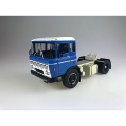 DAF 2600 blau