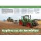 Traktor Spezial 31 (2020 - 2)