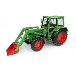 Fendt Farmer 108 LS mit FL
