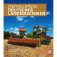 Enzyklopädie deutscher Landmaschinen