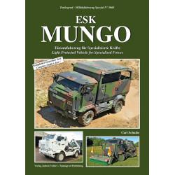 ESK Mungo