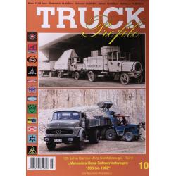 Truck Profile 10