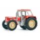 Schlüter Super 950 V mit Kabine *vorbestellen*