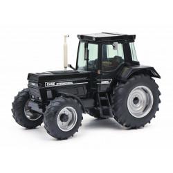 Case-IH 1455 XL, schwarz *vorbestellen*
