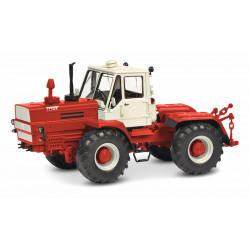 Charkow T150 K, rot *vorbestellen*