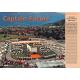 Historischer Kraftverkehr 2021 - 1