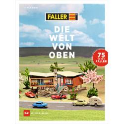 Faller - Die Welt von oben