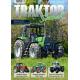 Traktor Spezial 37 (2021 - 4)