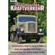 Historischer Kraftverkehr 2021 - 5