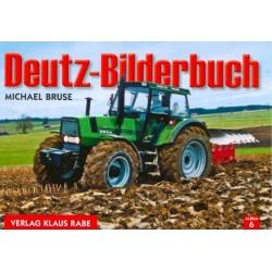 Deutz Bilderbuch