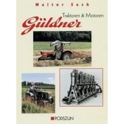 Güldner Traktoren & Motoren