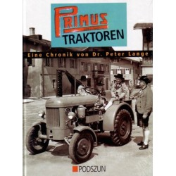 Primus Traktoren