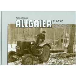 Allgaier Classic