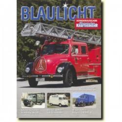 Blaulicht 2007 - 1