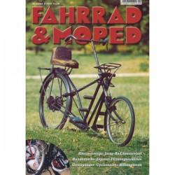 Fahrrad & Moped 2003 - 4