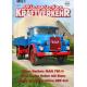 Historischer Kraftverkehr 2015 - 3