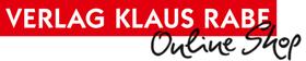 Verlag Klaus Rabe