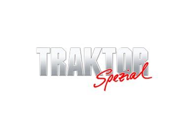 Traktor Spezial